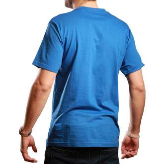 tričko pánské INDEPENDENT - Ogbc - ITSOG, INDEPENDENT