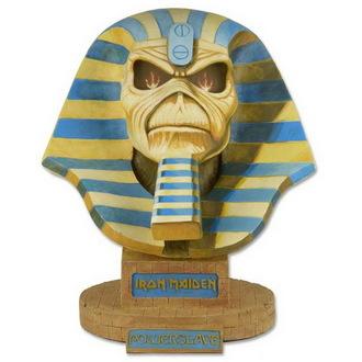 figurka (busta) Iron Maiden - NECA33741