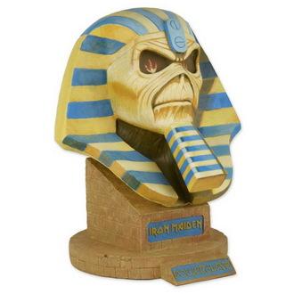 figurka (busta) Iron Maiden, NECA, Iron Maiden