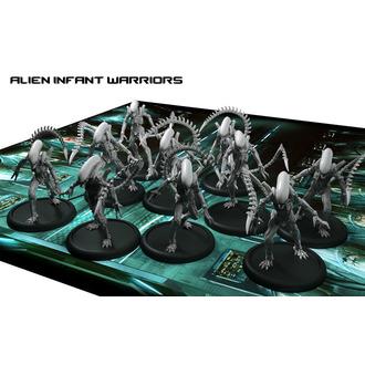 hra Alien vs. Predator (Vetřelec) - The Hunt Begins