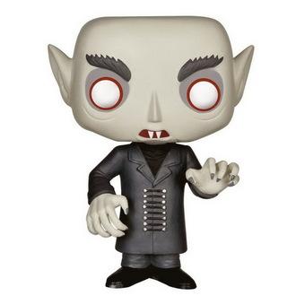 figurka Nosferatu POP! - FK4786