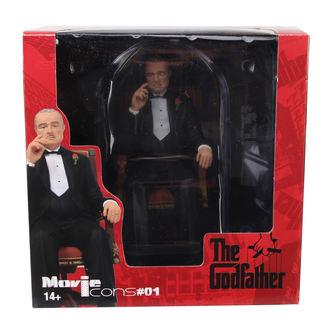 figurka Kmotr - Don Vito Corleone - SDTPAR02195