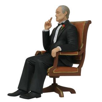 figurka Kmotr - Don Vito Corleone