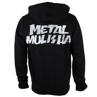 mikina pánská METAL MULISHA - Set