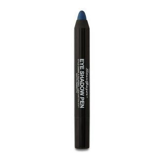 oční stíny v tužce STAR GAZER - Blue 03 - SGS167