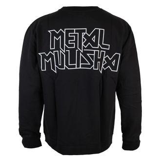 mikina pánská METAL MULISHA - Bland, METAL MULISHA