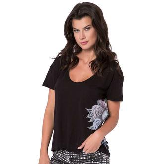 tričko dámské METAL MULISHA - Sparrow, METAL MULISHA