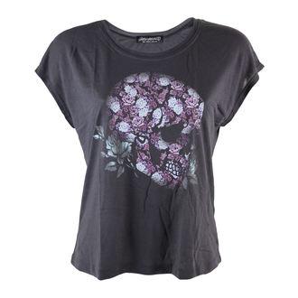 tričko dámské METAL MULISHA - Rhapsody