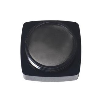 oční stíny (krémové) STAR GAZER - Black - SGS197