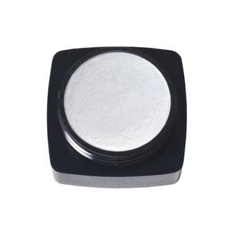 oční stíny (krémové) STAR GAZER - Silver - SGS197
