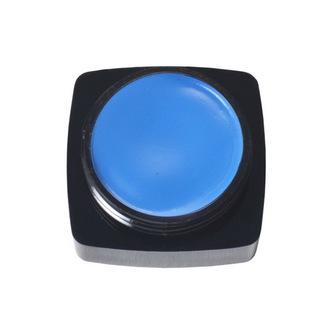 oční stíny (krémové) STAR GAZER - Blue - SGS197