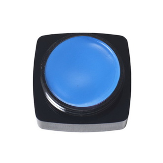 oční stíny (krémové) STAR GAZER - Blue
