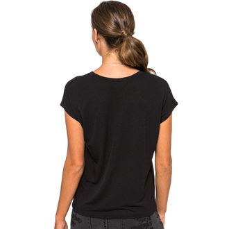 tričko dámské METAL MULISHA - Enamored, METAL MULISHA