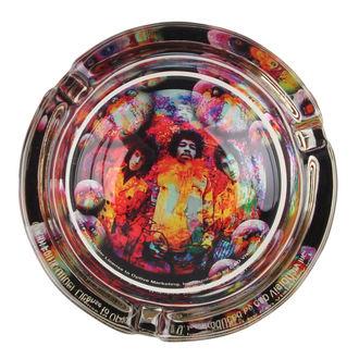 popelník Jimi Hendrix - Bubbles, C&D VISIONARY, Jimi Hendrix