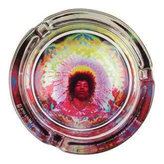 popelník Jimi Hendrix - Electric, C&D VISIONARY, Jimi Hendrix