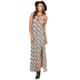 šaty dámské METAL MULISHA - Odessa, METAL MULISHA