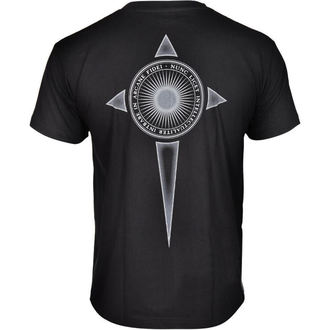 tričko pánské Therion - Nunc - CARTON, CARTON, Therion