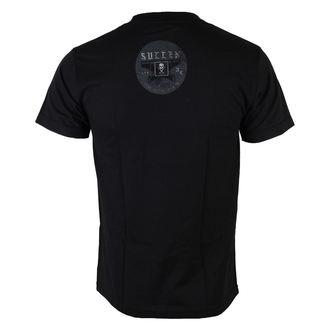 tričko pánské SULLEN - Anvil