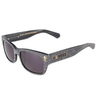 brýle sluneční SULLEN - Next Chapter - Gry Wood - SCA0059_GRWD