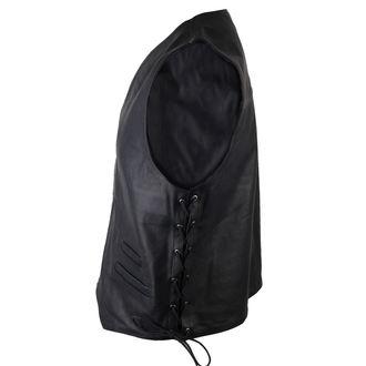 vesta pánská OSX - Dalas - Black