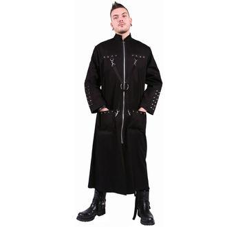 kabát pánský DEAD THREADS, DEAD THREADS
