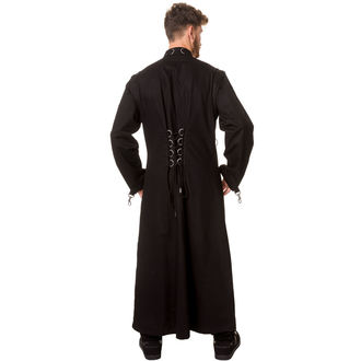 kabát pánský DEAD THREADS