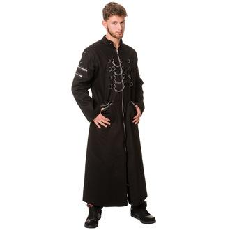 kabát pánský DEAD THREADS - MJ9839