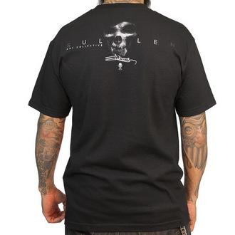tričko pánské SULLEN - Grim, SULLEN