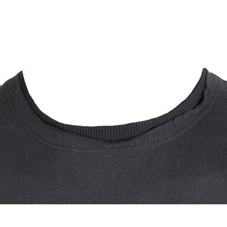 tričko pánské Def Leppard - Pyro - AMPLIFIED, AMPLIFIED, Def Leppard
