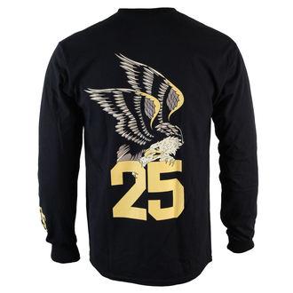 tričko pánské s dlouhým rukávem Terror - Eagle - VICTORY, VICTORY RECORDS, Terror