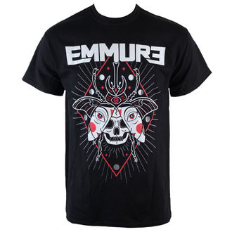 tričko pánské Emmure - Beetle - VICTORY, VICTORY RECORDS, Emmure
