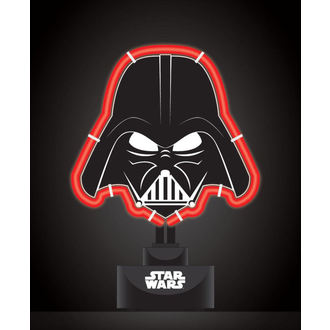 lampa STAR WARS - Darth Vader, NNM, Star Wars