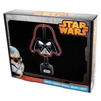 lampa STAR WARS - Darth Vader