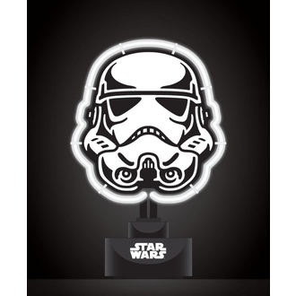 lampa STAR WARS - Stormtrooper, NNM, Star Wars