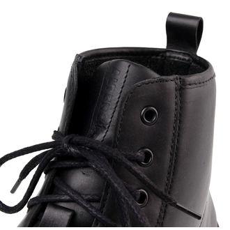 boty pánské ALTERCORE - 7dírkové - Czadu