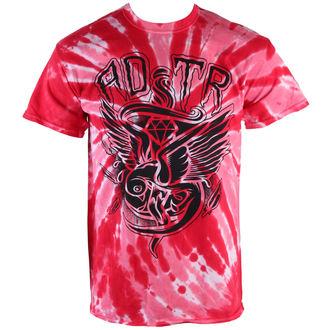 tričko pánské A Day To Remember - Doubt Tie Dye - VICTORY - VT1233