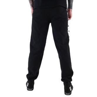 kalhoty pánské (tepláky) Terror - Logo - VICTORY
