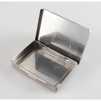 pouzdro na cigarety List 2 - 67022, NNM