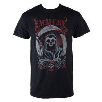 tričko pánské Emmure - Reaper - VICTORY, VICTORY RECORDS, Emmure