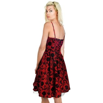 šaty dámské TOO FAST - Carol Ann, TOO FAST