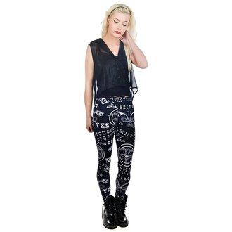 kalhoty dámské (legíny) TOO FAST - Lexy