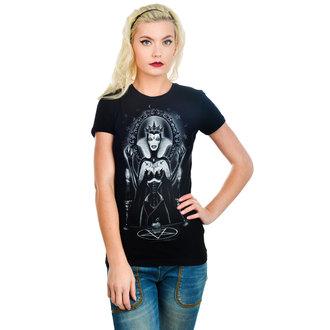 tričko dámské TOO FAST - Evil Queen