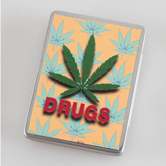 pouzdro na cigarety Drugs 1 - 67022