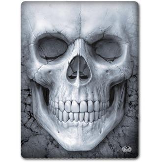 deka SPIRAL - Solemn Skull, SPIRAL