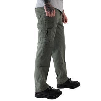 kalhoty pánské ROTHCO - Vintage - Cargo, ROTHCO