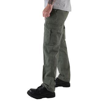 kalhoty pánské ROTHCO - Vintage - Cargo - 4878