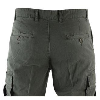 kalhoty pánské ROTHCO - Vintage - Cargo