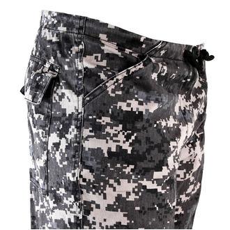 kalhoty dámské ROTHCO - Paratrooper - Subdued Urban Digital - 3991
