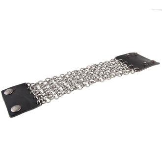 náramek ETNOX - Antique Chain Bracelet, ETNOX