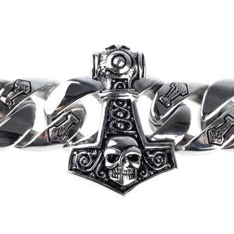 náramek ETNOX - Thor´s Hammer, ETNOX